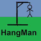 HangMan - 2 Player