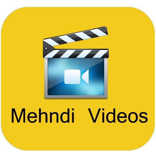 Top Mehndi Songs Dance Videos