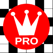 Crossword Solver King Pro Android APK Download Free By MPD Bailey Technology