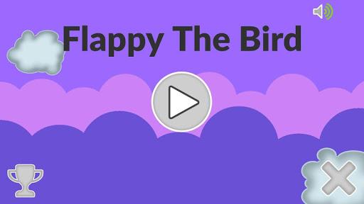 Flappy The Bird