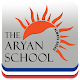 The Aryan School Bhiwani Download for PC Windows 10/8/7