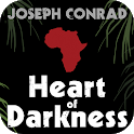 Heart of Darkness (E-Book + Audio) icon
