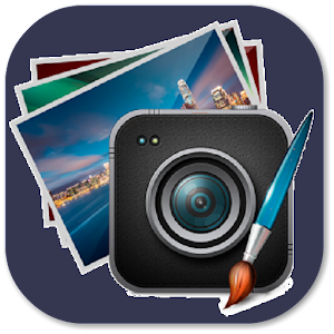 InstaSnap Photos Editor