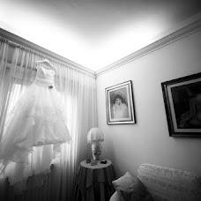 Wedding photographer Marco Tutone (marco_tutone). Photo of 25.10.2015