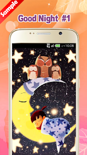 Good night images android apps on google play good night images screenshot thumbnail good night images screenshot thumbnail altavistaventures Images