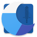 Moonshine - Icon Pack icon