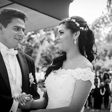 Wedding photographer Feelmakers ° (Feelmakers°). Photo of 13.02.2017