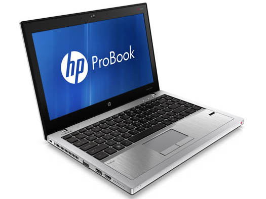 Image result for hp probook core i5