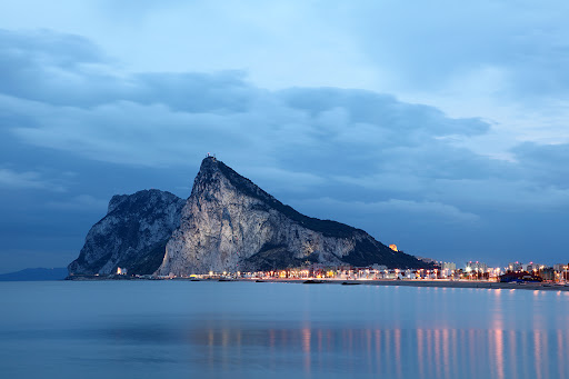 Britain Walks Back Commitment to Gibraltar