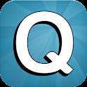QuizDesi icon