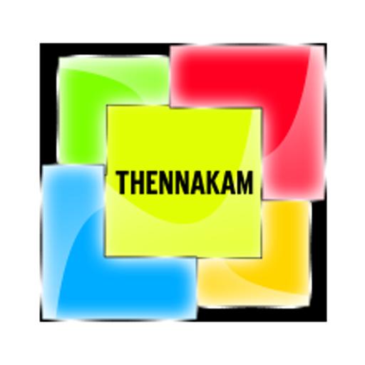 Thennakam avatar image