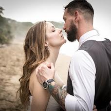 Wedding photographer Gabriel Anta (gabrielanta). Photo of 31.01.2018