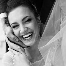 Wedding photographer Elena Porubova (porubovafoto). Photo of 21.02.2017