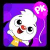 PlayKids - Videos und Spiele!