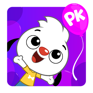 miui resources team playkids educational cartoons and games for