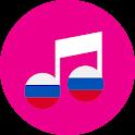 RETRO FM RADIO icon
