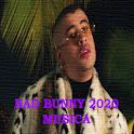 Bad Bunny - Yonaguni icon