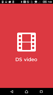 DS video – Vignette de la capture d'écran