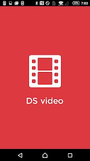 DS video screenshot 00