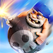 Chaos Battle League - PvP Action Game icon