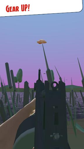 Duckz! screenshots 3