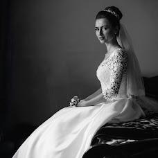 Wedding photographer Nazar Petryshak (PetryshakN). Photo of 04.12.2017