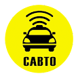 Cabto-One app for Travel apk