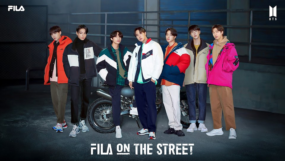fila-group