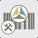 Zebra Barcode Scanner Driver icon