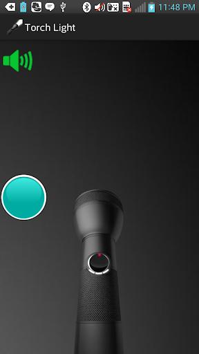 玩工具App|トーチライト免費|APP試玩