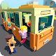 Mr. Blocky City Bus SIM (game)