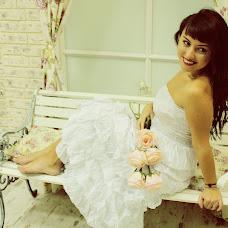 Wedding photographer Yuliya Kubik (juliuscaesar). Photo of 28.01.2016