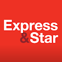 Express & Star News App icon