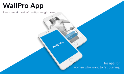 Weight Lose in 30 Minute For Women - náhled