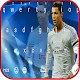 Download Cristiano Ronaldo keyboard emoji Themes For PC Windows and Mac