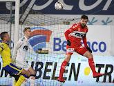 """KVK klaar om opnieuw vol voor zege te gaan tegen Antwerp: """"Tegen Standard kon beter"""""""