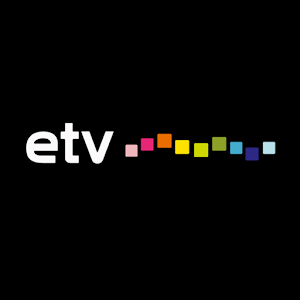 Download ETV Play APK latest version app for android devices