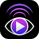 PowerDVD Remote FREE - Androidアプリ