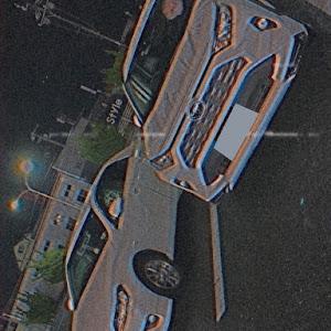 マークX GRX133のカスタム事例画像 えりゴンさんの2021年01月30日23:14の投稿