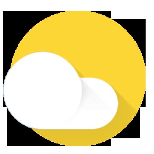 Chronus - New Now 2.0 icon set file APK Free for PC, smart TV Download