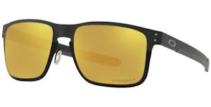 21dc76b956 Buy OAKLEY 4123 5518 412310 Sunglasses