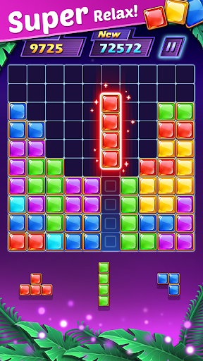 Block Puzzle filehippodl screenshot 4