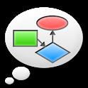 Smart Diagram Lite icon
