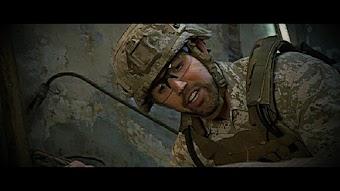 PTSDee