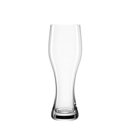 Taverna Veteölglas 0,5L Set/2
