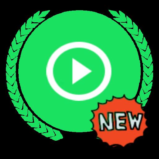 Tamil video status app-POJO