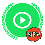 Download BongoVibe Latest version apk | androidappsapk co