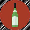 Il gioco della Bottiglia icon