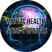 Mental Health News & Updates