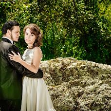 Wedding photographer Ideadmente Estudio (IdeaDmenteEstud). Photo of 31.03.2017